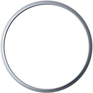 Silit Sicomatic Dichtungsring für Schnellkochtöpfe 18 cm